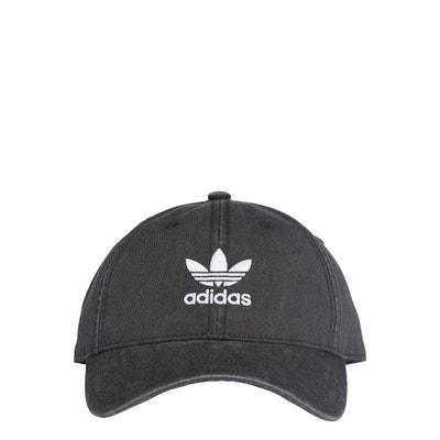 En Solde Redoute Adidas La Casquette qwaxP84z