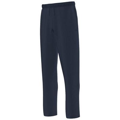 En Marine Solde La Survêtement Bleu Redoute Adidas t0qp4H