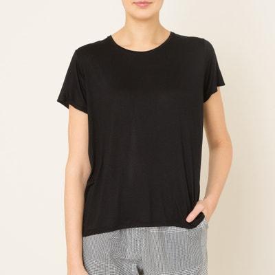 Jarred T-Shirt MARGAUX LONNBERG