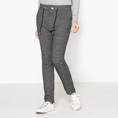 Broek TWEED SMART SWEET PANTS