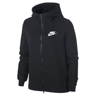 En Redoute Nike La Pull Femme Solde XRwEqcay