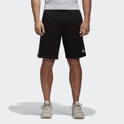 Short en molleton Short en molleton adidas Performance