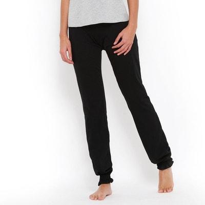 Pantalon de pyjama Pantalon de pyjama LA REDOUTE COLLECTIONS 0982209bcac7