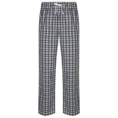 Pantalon de pyjama Pantalon de pyjama SKINNI FIT