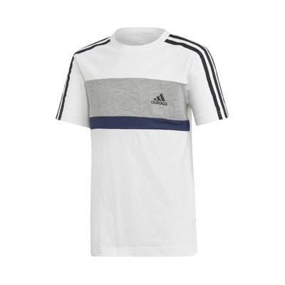 T-shirt 4 - 16 anni T-shirt 4 - 16 anni ADIDAS PERFORMANCE