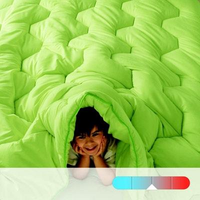 Одеяло Rêverie Color, 300 г/м² Одеяло Rêverie Color, 300 г/м² REVERIE COLOR