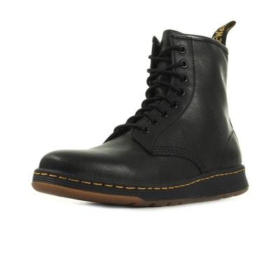 b6faae49bf5e9 Boots Newton Black Temperley DR MARTENS