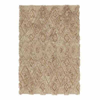 Kiliare Hand-Tufted Wool Rug AM.PM.