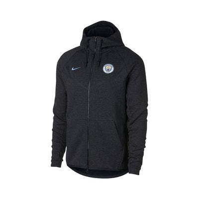Tech Fleece Nike La En Grise Redoute Veste Solde xa5qRwgO