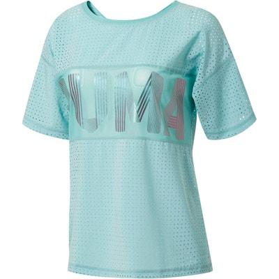 9c00e75c422 T-Shirt Big Cat Drapey pour femme T-Shirt Big Cat Drapey pour femme