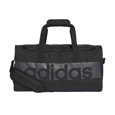 Redoute Adidas La Originals Airliner Solde En Bandouliere Sac zOqwa0z