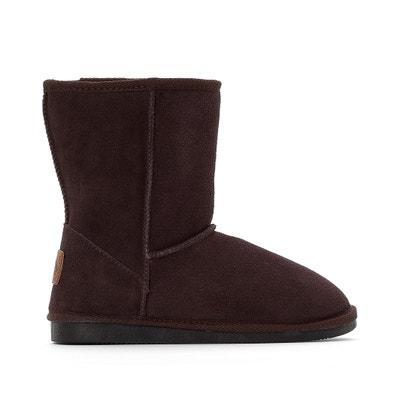 Boots SNOW Boots SNOW LES TROPEZIENNES PAR M.BELARBI