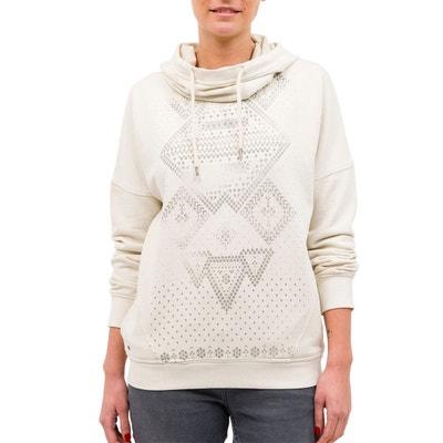 Mode femme Oxbow (page 2)   La Redoute eab8968831b