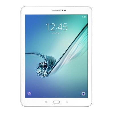 Tablette Android SAMSUNG Galaxy Tab S2 9.7'' VE 32Go 4G Blanc SAMSUNG