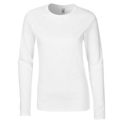 T-shirt T-shirt GILDAN