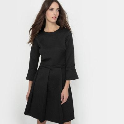 Vestido Vestido Coralie Marabelle x La Redoute