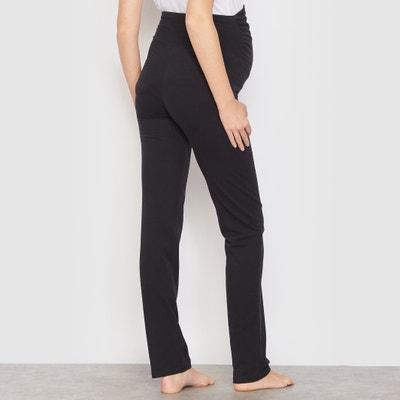 Pantaloni da pigiama da gravidanza Pantaloni da pigiama da gravidanza La Redoute Collections