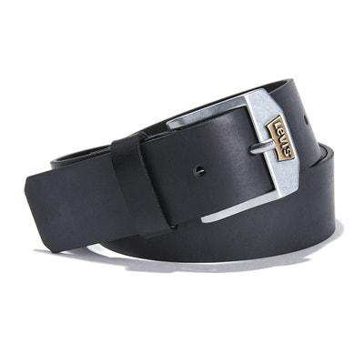 Cinturón de piel, New Legend Cinturón de piel, New Legend LEVI'S