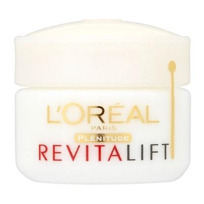 Revitalift Crème Pour Les Yeux 15ml L'OREAL PARIS