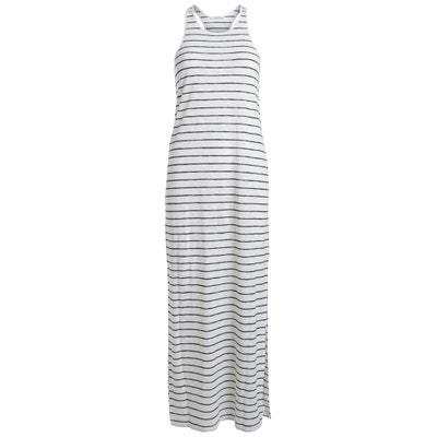 Pclulu Maxi Dress Pclulu Maxi Dress PIECES