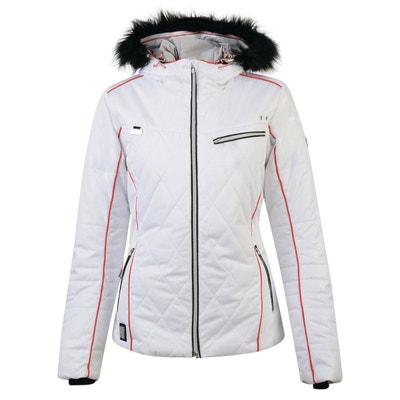 Manteau de ski ORNATE Manteau de ski ORNATE DARE 2B