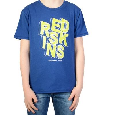 Bleu Bleu Redoute La Bleu Redskins La Redoute Redskins Redskins wxxFqpE7