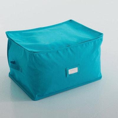 Storage Bag, L60 x H50 x D40cm Storage Bag, L60 x H50 x D40cm La Redoute Interieurs