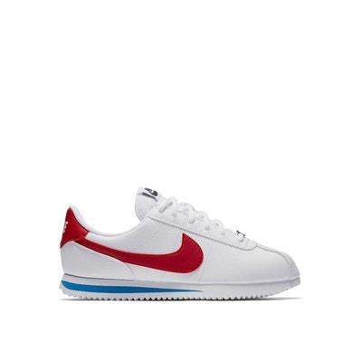 0103459c875b5 Chaussures Nike fille en solde   La Redoute