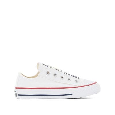 Sneakers CTAS Slip Sneakers CTAS Slip CONVERSE