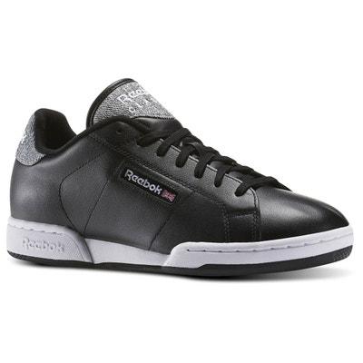 d8e965f57e80b Chaussures homme (page 89)  La Redoute