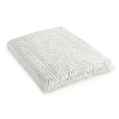 plaid en crochet coton bio danhalia plaid en crochet coton bio danhalia am - Jete De Canape