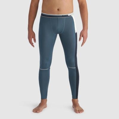 Pantaloni Pantaloni DIM SPORT