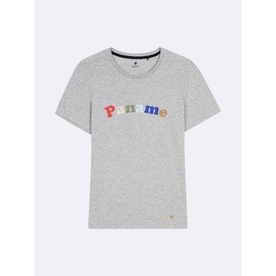 Tshirt Paname ARCY Tshirt Paname ARCY FAGUO. FAGUO. Tshirt Paname ARCY.  30,00 € · Lunettes de soleil polarisées THE GENERAL RB3561 ... 0abcfaca7c78