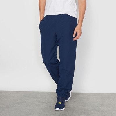 Pantalon de sport Pantalon de sport adidas