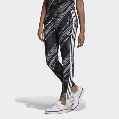 Adidas En Redoute Original SoldeLa Jogging Femme wPukZTOXil
