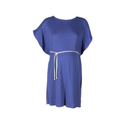 Robe de grossesse Beachwear Robe de grossesse Beachwear CACHE COEUR 0e2e3dd595d3