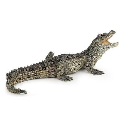 La Redoute La La Redoute Crocodile Crocodile Redoute Crocodile UYFxqxWT