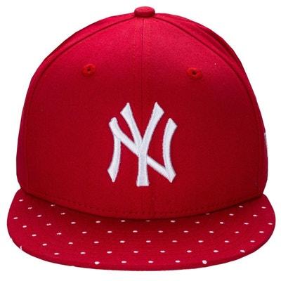Casquette New York Yankees Polka Dot 9Fifty NEW ERA e7f19e762921