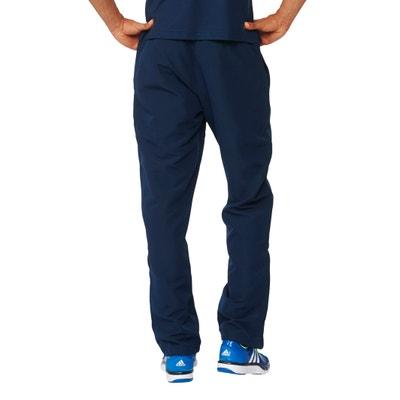 Pantaloni sportivi jogpant Pantaloni sportivi jogpant ADIDAS PERFORMANCE
