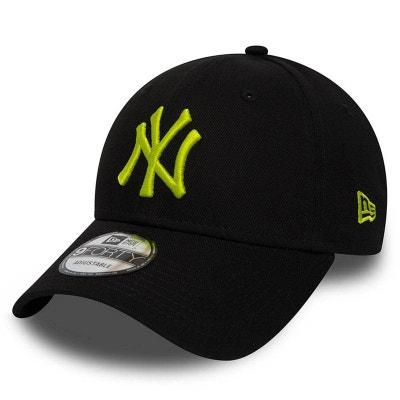 Casquette New York Yankees League Essential 9forty Casquette New York  Yankees League Essential 9forty NEW ERA 101e00fdd665