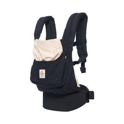 ERGOBABY® Porte-bébé 3 positions, porte-bébé ERGOBABY dd49170fb4a