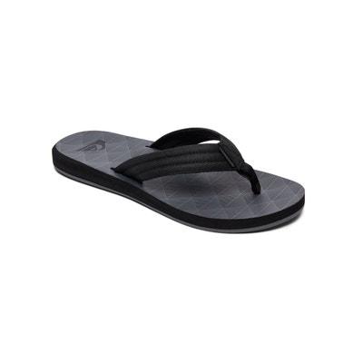 La Chaussures Redoute Quiksilver Ans 3 Enfant Garçon 16 Sandales wTn5xBq06z