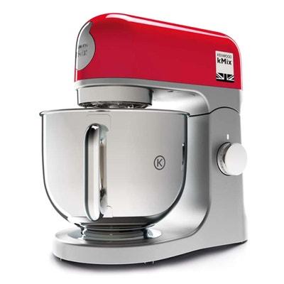 Robot de cozinha kMix KMX750RD Robot de cozinha kMix KMX750RD KENWOOD