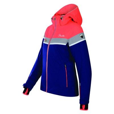 Manteau de ski PREMISS Manteau de ski PREMISS DARE 2B