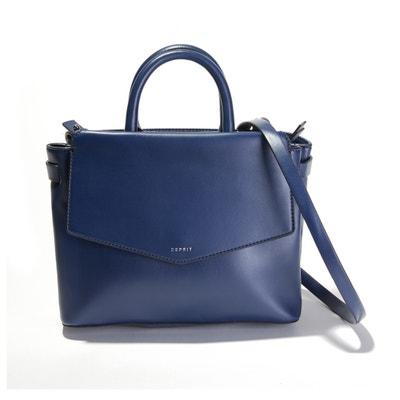Fay Handbag Fay Handbag ESPRIT