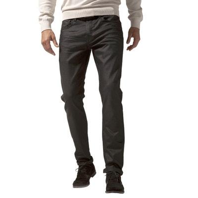 Podart Straight Stretch Jeans Podart Straight Stretch Jeans CELIO