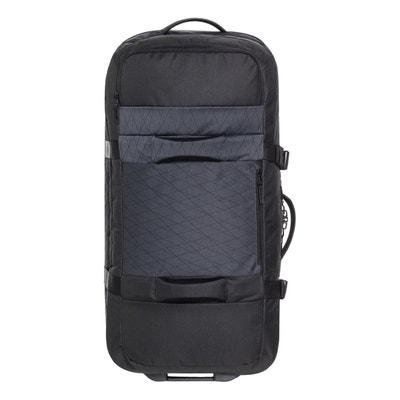 Grande valise à roulettes New Reach 100L Grande valise à roulettes New Reach 100L QUIKSILVER