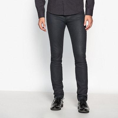 Slim-Fit-Jeans Slim-Fit-Jeans La Redoute Collections