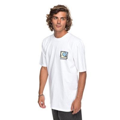 91b21c714c1fe T-shirt manches courtes (page 45)  La Redoute