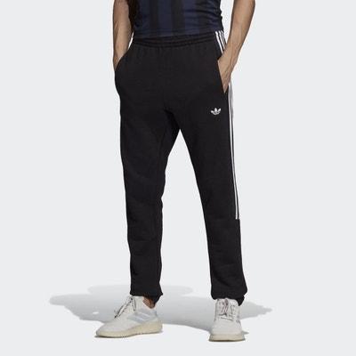 adidas originals pantalon superstar homme